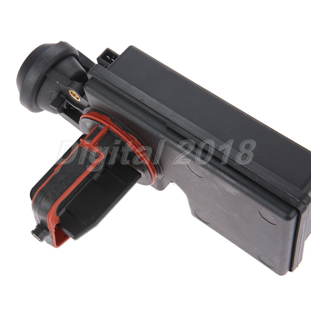 Air Intake Manifold Flap Adjuster DISA Valve for BMW E46 E60 E83 E53 E36 E85